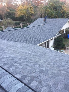 columbia sc roofing contractors